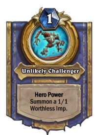 Unlikely Challenger(211300) Gold.png