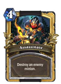 Assassinate(568) Gold.png