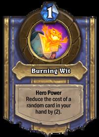 Burning Wit(91526).png