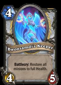 Bwonsamdi's Keeper(90370).png