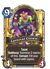 Carnival Clown(389035) Gold.png
