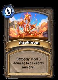 Firebloom(464096).png