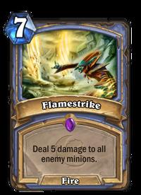 Flamestrike(475117).png