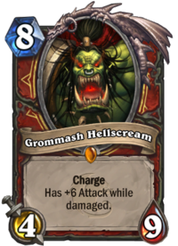 Grommash Hellscream(475129).png