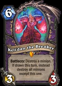 Keli'dan the Breaker(210766).png