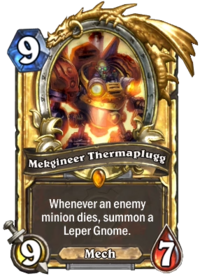 Mekgineer Thermaplugg(12196) Gold.png