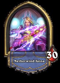 Netherwind Jaina(71064).png