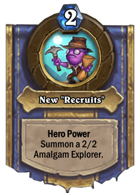 New Recruits(92844).png
