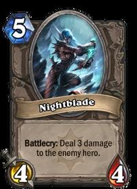 Nightblade(184).png