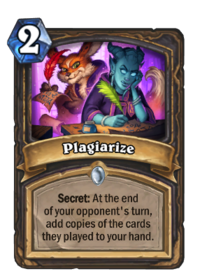 Plagiarize(329991).png