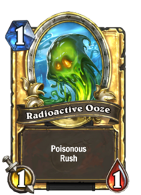 Radioactive Ooze(89869) Gold.png