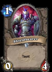 Shieldbearer(464966).png