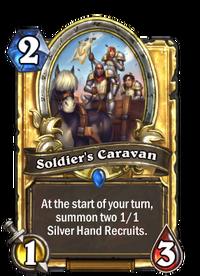 Soldier's Caravan(464307) Gold.png