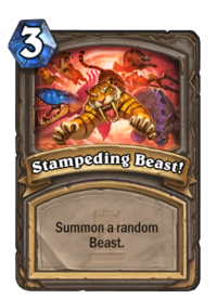 Stampeding Beast!(42129).png