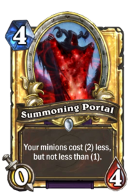 Summoning Portal(566) Gold.png