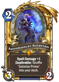 Astromancer Solarian(210717) Gold.png