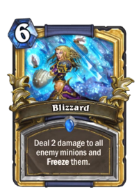 Blizzard(464668) Gold.png