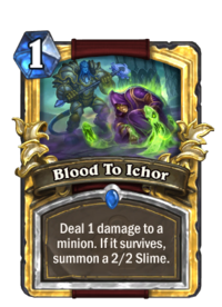 Blood To Ichor(35209) Gold.png