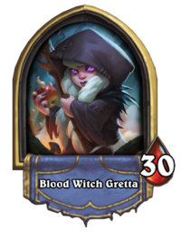 Blood Witch Gretta(89628).png