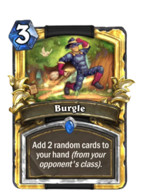 Burgle(339719) Gold.png