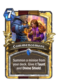 Commencement(329987) Gold.png