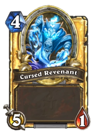 Cursed Revenant(77103) Gold.png