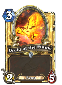 Druid of the Flame(14646) Gold.png