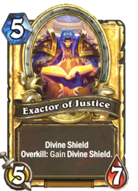 Exactor of Justice(90362) Gold.png