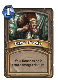Extra Powder(89546).png