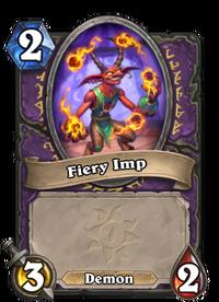 Fiery Imp(389055).png