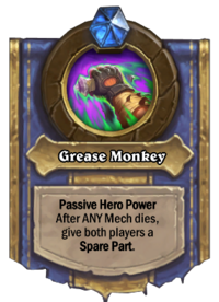 Grease Monkey(211267).png