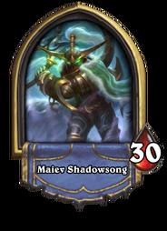 Maiev Shadowsong(55649).png