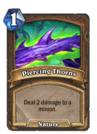 Piercing Thorns(90987).png