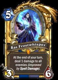 Ras Frostwhisper(329910) Gold.png