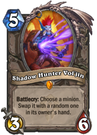 Shadow Hunter Vol'jin(463925).png