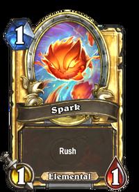 Spark(89868) Gold.png