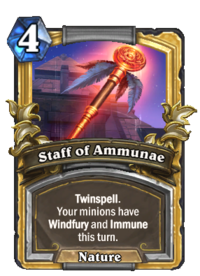 Staff of Ammunae(92343) Gold.png
