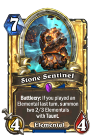 Stone Sentinel(55467) Gold.png