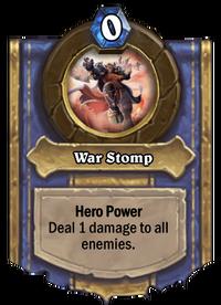 War Stomp(389286).png