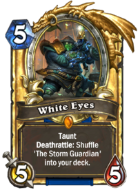 White Eyes(49726) Gold.png