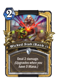 Wicked Stab (Rank 1)(464125) Gold.png