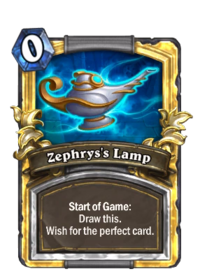 Zephrys's Lamp(92309) Gold.png