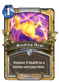 Binding Heal(55540) Gold.png