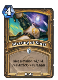 Blessing of Kings(475045).png