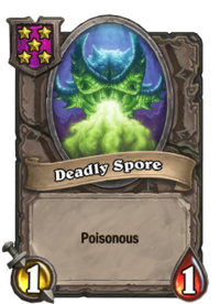 Deadly Spore(389708).png
