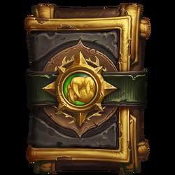 Druid - Card pack.png