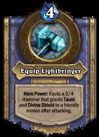 Equip Lightbringer(389482).png