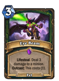 Eye Beam(210693).png