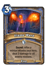 Flame Ward(90790).png