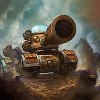 Force-Tank MAX full.jpg